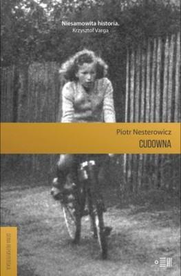 Cudowna Piotr Nesterowicz