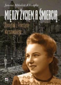 Kopia miedzy_zyciem_a_smiercia_pamietnik_z_powstania_warszawskiego_IMAGE1_321050_7