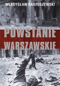 Władysław Bartoszewski, Powstanie Warszawskie