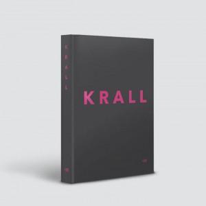 Szczygieł/Tochman Krall