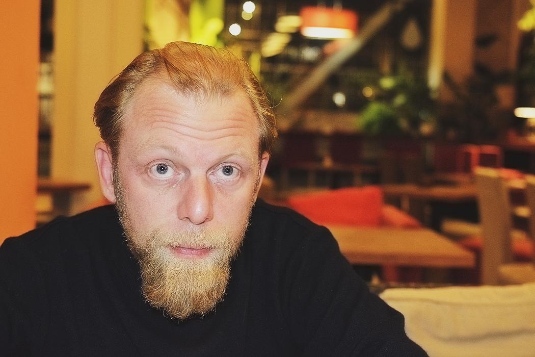 Fot. Katarzyna Stańczyk