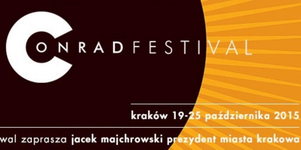 Festival Conrada