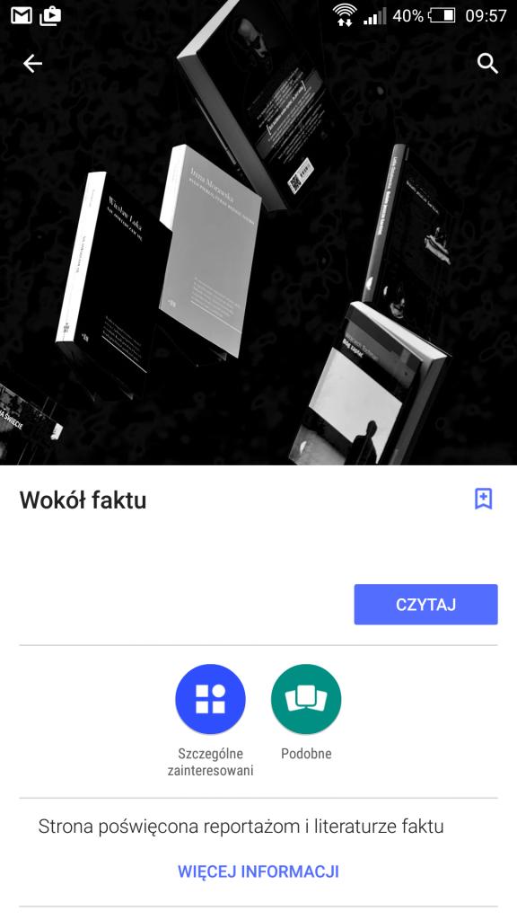 Wokółfaktu.pl