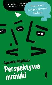 Agnieszka Wójcińska