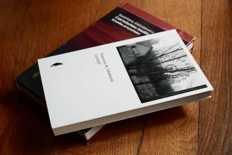 Książki o Czarnobylu