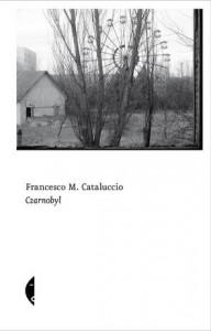 Francesco Cataluccio, Czarnobyl