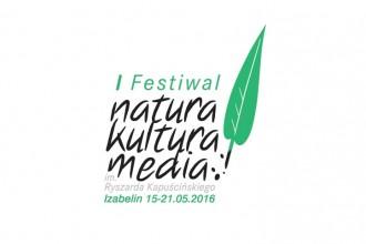 Festiwal-logo