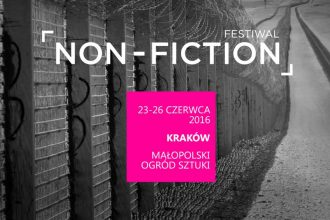 Festiwal Non-Fiction