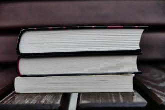 książki roku