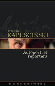 autoportret_reportera