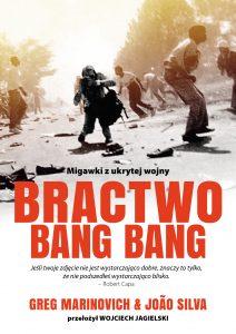 bractwo_bang_bang
