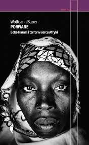 Porwane. Boko Haram
