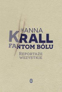 Hanna Karll Fantom bólu