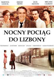 nocny_pociag_lizbony