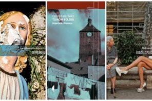 Premiery maja: 10 książek, z którymi warto zawrzeć znajomość
