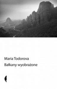 Bałkany wyobrażone