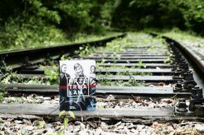 Przetrwałam. Doświadczenia kobiet więzionych w czasach nazizmu i stalinizmu. Opowieść o krainie męki, której nie potrafisz sobie wyobrazić