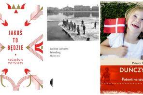 Premiery lipca: 4 nowości na lato