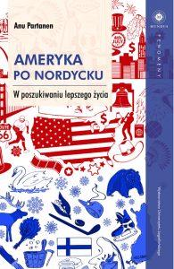 Ameryka po nordycku
