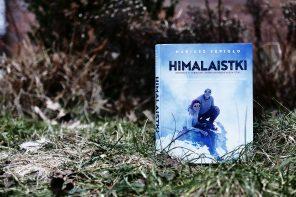 Himalaistki Mariusza Sepioło: czy kobiety, które mają dzieci, powinny się wspinać w górach wysokich?