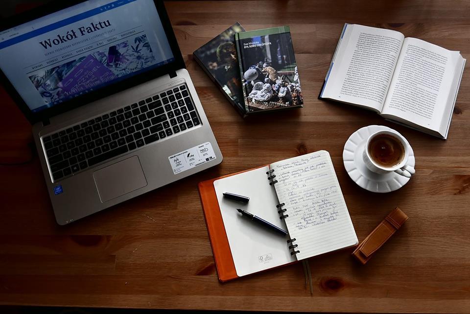 Ile kosztuje prowadzenie bloga?
