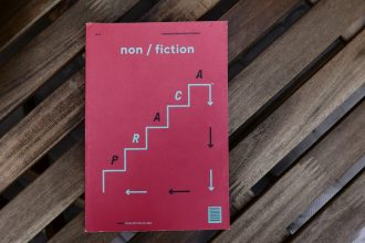 Non Fiction Praca
