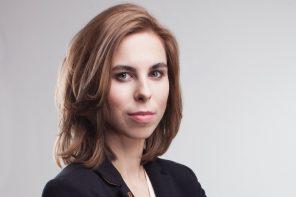 Anna Herbich: Ofiary rzezi wołyńskiej traktowane są w Polsce jak ofiary drugiej kategorii [WYWIAD]