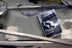 PeeReL zza krat Heleny Kowalik: opowieść o kraju sprzeczności i absurdu