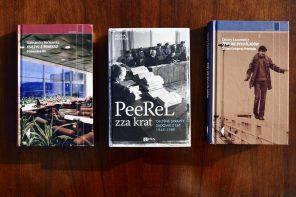 10 reportaży o PRL-u dla miłośników non-fiction
