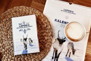 Laponia: opowieść o kraju, w którym wiara w opiekuńcze duchy i trolle wciąż jest żywa
