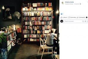 5 najlepszych kawiarni w Warszawie