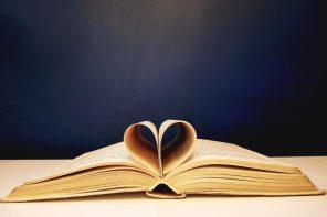 5 najdroższych książek non-fiction