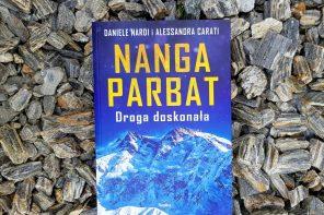 """""""Nanga Parbat. Droga doskonała"""". Co takiego jest w tej górze, że wzywa wspinaczy?"""